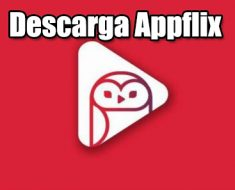 appflix, appflix pc, appflix apk, appflix para pc, descargar appflix, appflix online, appflix descargar, descargar appflix para pc, appflix opiniones, appflix para smart tv, appflix android, appflix windows