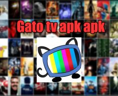 series gato tv, gato tv, gato tv latino, intereconomia tv el gato al agua en directo, gato tv apk, gato tv latino para pc, 13 tv en directo el cascabel al gato, el gato tv españa, el gato tv, gato tv latino apk, intereconomia tv en directo el gato al agua, el cascabel al gato 13 tv, el cascabel al gato 13 tv en directo, descargar gato tv latino para pc, tv gato, intereconomia tv el gato al agua, 13 tv directo el cascabel al gato, ver intereconomia tv el gato al agua, el gato al agua tv, intereconomía tv el gato al agua, gato tv latino pc, descargar gato tv latino, tv el gato al agua en directo, 13 tv el cascabel al gato, el gato al agua intereconomia tv en directo, intereconomia tv directo el gato al agua, 13 tv el cascabel al gato en directo, www.intereconomia tv el gato al agua, 13 tv el gato al agua, pelis gato tv, cascabel al gato 13 tv, gato latino tv, serie gato tv, series el gato tv, el gato al agua tv en directo, gato tv canal 13, el gato al agua en directo en intereconomia tv, tv intereconomia el gato al agua en directo, el gato al agua en directo tv, cinecanal gato tv, tnt gato tv, gato tv tnt, tv intereconomia el gato al agua, gato tv cinecanal, el gato al agua intereconomia tv, mi gato tv, descargar gato tv, gato tv espn, peliculas gato tv, el gato al agua 13 tv, el gato tv mac, gato tv latino descargar, como el perro y el gato serie tv, descargar gato tv para pc, el gato 13 tv, el cascabel al gato 13 tv on line, gato tv deportes, tv gato latino, series gato tv series, el gato tv latino, tv 13 el cascabel al gato directo, gato tv bein sports, programa tv el gato al agua, tv 13 cascabel al gato, el gato con sombrero especial de tv, gato tv descargar, gato serie tv, eye tv el gato, descargar gato tv gratis, serie tv como el perro y el gato, series gato tv anatomia de grey, gato tv para pc, el gato eye tv, mi gato tv apk, clan tv peg mas gato, programacion gato tv, canal 13 tv el cascabel al gato, como el perro y el gato tv, programa tv el cascabel al gato, el gato serie tv, gato latino tv 1.3, gato tv 5, pies de gato tv, series gato tv cuento de la criada, cama de gato en tv, pata de gato tv, intereconomia tv en directoel gato al agua, baby tv gato, intereconomia el gato al agua tv en directo, gato viendo tv, descargar gato tv latino para android, mesa tv la lonja de gato preto, series gato tv los 100, gato tv latino en vivo, gato tv latino para windows, serie tv gato que habla, series gato punto tv, suspendido el gato de 13 tv, gato tv españa, como el perro y el gato pelicula tv, gato tv online, gato tv futbol, gato tv latino online, gato series tv, gato tv latino para iphone, fox gato tv, intereconomia tv el gato, gato mirando tv, gato latino tv apk, gato tv pc, programacion canal 7 gato tv, 13 tv cascabel al gato moderador, series gato, tv, el gato al agua directo en intereconomía tv, mesa tv loja do gato preto, series gato. tv, apk gato tv latino, programa el gato al agua intereconomía tv, gato tv dj, 13 tv el gato, 13 tv cascabel al gato, tv el gato al agua, cascabel al gato tv 13, gato al agua 13 tv, gato al agua tv, tv 13 en directo el cascabel al gato, 13 tv gato, el gato sintonizador tv, serie tv gato, el gato eye tv dtt, gato tv 1.3.3, x time programacion gato tv, como sintonizar tv gato, nbc universo gato tv, gato tv argentina, gato tv 1.6.9.1 apk, gato tv fox life, gato tv canal 9, guia tv gato canal 5, gato tv cinemax, gato tv repretel canal 11, el gato tv space, gato tv 3.1 apk, gato tv las estrellas, gato tv golden premier, gato tv mapa del sitio, el gato tv canal 2, gato rompe tv, gato tv programacion canal 2, gato tv nat geo wild, gato tv ultima version 1.6.9.1, gato tv canal 5 costa rica, canal 2 gato tv, como configurar gato tv, gato tv cadena 3, gato tv horarios, gato tv 1.6.9.1 descargar, gato tv tvn, programacion canal 3 gato tv, gato tv a cabo net, gato tv canal 28, gato tv canal 6, gato tv para roku, gato tv canal 7 hd, real madrid tv gato, guia completa gato tv, gato tv telemundo pr, espn gato tv, lista iptv gato tv, gato vs tv, tv gato 4k, guia tv gato disney xd, cama de gato tv series, u gato tv, gato tv hbo plus, fox 3 gato tv, gato tv latino facebook, gato tv a+, gato tv epg, gato tv sinart, 7.2 gato tv, gato tv vivo, gato tv latino apk 2018, gato tv canal 4, gato tv fox premium, gato tv discovery home and health, gato tv nu music, gato tv xew, series gato tv rebelde, gato henrique baby tv, gato tv canal 2, cine mexicano gato tv, gato tv nick, gato tv honduras, gato tv maria vision, gato tv mc, gato tv once tv, gato tv udn, gato tv tiin, los 100 temporada 5 gato tv, gato tv cartoon network, el gato tv canal 1, gato tv telemundo internacional, gato tv azteca 13, gato tv app 2018, gato tv nick toons, antena tv a gato, gato tv xml, a&e gato tv, gato tv universal, gato tv xhgc, gato tv antena 3, el gato tv fox sports, gato tv fox movies, gato tv latino 1.6.9.1, canal 3 guatemala gato tv, imagen tv gato tv, tv gato joinville, gato tv player, gato tv canal 4 el salvador, gato tv tve, gato tv espn 2, gato tv canal 3, gato tv espn deportes, once niños programacion gato tv, x time gato tv, gato tv nicaragua, gato tv max prime, canal 5 hd gato tv, guia gato tv 5, gato tv espn mexico, gato tv latino apk ultima version 2018, que es gato tv, gato tv mundofox, gato tv hoy, gato tv xpertv, gato tv ultima version 1.3, como desbloquear tv gato, gato tv de pelicula hd, gato tv venezuela, sundance tv gato tv, gato tv tv azteca, el gato tv windows 7, gato tv canal 5 2012, gato tv max, don gato tv, don gato serie tv, h tv gato, gato tv en pc, gato tv hbo latinoamerica, como instalar tv gato con internet, gato tv excelsior, gato tv programacion tdn, gato tv el salvador, tv gato é legal, gato tv hbo max, programacion canal 6 gato tv, gato tv warner, gato tv a cabo crime, series gato tv riverdale, ver tv a gato, gato tv nick 2, como fazer gato de tv a cabo, gato tv uruguay, gato tv telemundo, gato tv sony hd, gato tv discovery h&h, gato tv 1.3, gato tv actualizada, el gato tv canal 9, gato tv para tv box, gato tv 1.3.1, gato tv hbo, gato tv smart tv, gato tv azteca, gato tv google play, gato tv fxm, gato tv az mundo, gato zap tv cultura, gato tv canal space, gato tv 7.2, gato tv a cabo como fazer, gato tv 3.1, gato tv wapa puerto rico, gato tv 1.4, gato tv grupo imagen, series gato tv breaking bad, aparelho gato tv internet, canal e gato tv, gato tv bandamax, gato tv una voz con todos, gato baby tv, gato tv univision, gato preto tv jorge filho, gato tv guatemala, gato tv fox sports 3, gato tv mas chic, gato tv canal 5 hd, gato tv history, gato tv fox action, programacion a+ gato tv, pata de gato tv recetas, gato tv wapa 2, como ver gato tv en mi pc, credenciales de gato tv, gato tv i sat, bajar gato tv, tv gato bravo, gato tv franz, gato tv tv azteca 13, como fazer gato tv por assinatura, gato tv para smart tv, gato tv canal 5 2013, cinema platino 2 gato tv, el gato tv tnt, gato tv instalar, gato tv real madrid, gato tv punto 2, tv unam gato tv, gato tv nbc, gato tv canal 7 guatemala, gato tv fox 3, gato tv descargar pc, el gato tv series, gato tv ultima version octubre 2018, gato tv a&e, gato tv en vivo, gato tv for android, canal a+ gato tv, tv gato por internet, gato tv telemundo puerto rico, lucifer temporada 3 gato tv, gato tv version 1.6.9.1 apk, como colocar tv gato, once tv gato tv, gato tv fox family, gato tv 1.0, gato tv tdn univision, gato tv nickelodeon hd, mi gato tv android, gato tv chromecast, gato tv puerto rico, gato tv mtv, gato tv premium, gato tv latino 2017, contraseña de gato tv, gato tv latino para windows 7, gato tv syfy, gato tv 1.5, tcm programacion gato tv, gato tv 52mx, gato tv canal 11, espn 1 gato tv, gala tv gato tv, bein ñ gato tv, gato tv uptodown, gato tv gratis, history 2 gato tv, gato tv programacion fox, gato tv mp, gato tv vtv, gato tv contraseña, gato tv dish, gato tv full apk, gato tv canal 7, como bajar gato tv, gato tv max up, televisa 2 gato tv, gato tv a mas, gato tv de película, gato tv golden plus, gato tv rpc panama, gato tv nick jr, gato tv no funciona, gato tv fox cinema, programacion gato tv canal 3, gato net hd tv online, gato tv fox hd, canal 3 programacion gato tv, gato tv republica dominicana, como instalar tv gato net, gato tv usuario, canal 6 gato tv, gato tv disney channel venezuela, gato tv sky, gato tv disney junior, el gato tv para windows 7, gato de sinal de tv é crime, series gato tv vis a vis, i sat gato tv, tv gato é crime 2018, gato tv guia, como actualizar tv gato, gato tv nueva actualizacion, tv azteca 7 gato tv, gato tv 22, gato tv discovery channel, gato tv en iphone, gato tv nueva version, gato tv discovery kid, el gato tv latino apk, gato tv canal 5, gato tv e crime, gato tv investigation discovery, como ver gato tv en pc, el gato tv canal 5, gato tv a cabo é crime, gato tv última versión, gato tv cinemax mexico, gato tv repretel, antena tv gato, gato tv espn 3, el gato tv canal 7, gato tv latino web, gato tv lite, o que e tv gato, gato tv discovery turbo, gato tv 1.6 9.1, gato tv 1.6, gato tv 10.1, gato tv apk 1.2, gato tv latino iphone, gato quebra tv, gato tv error de reproduccion, como fazer gato oi tv, gato tv 1.6.9 apk, gato tv canal 7 costa rica, gato tv no se ve, gato tv latino 1.2, gato tv para ios, panico gato tv, gato tv animal planet, gato tv apk pc, gato tv film zone, gato hola tv, gato tv universal studio, url de gato tv, gato tv sky sports, gato tv iptv, gato tv canal 22, programacion canal 8 gato tv, gato tv unimas, gato tv apk 1.6.9.1, gato tv gato tv, gato tv tnt series, gato tv golden edge, paramount gato tv, gato tv canal 5 2011, gato tv sony, programacion de warner gato tv, gato tv rcn, gato tv canal 6 el salvador, gato tv canal 5 daniel el travieso, gato tv canal 5 2015, gato tv megacable, gato tv azteca 7, gato tv 1.6.9, gato tv td centro, canal 6 el salvador gato tv, gato tv para mac, gato tv national geographic, gato tv 2018, gato tv version 1.6.9.1, gato tv panico, el gato encerrado tv 5, apk de gato tv latino, internet e tv gato, gato tv series, gato tv imagen, tu gato tv, como instalar mi gato tv, gato tv unam, espn2 guia tv gato, como usar gato tv, tv azteca gato tv, gato oi tv, canal 6 nicaragua gato tv, tbs gato tv, gato tv canal 20, gato tv hbo signature, gato tv costa rica, gato tv space, gato de tv é crime, gato tv canal 3 guatemala, gato tv l, gato tv tv unam, gato por tv, gato tv fox premium movies, gato tv pagina oficial, gato tv canal 4 guadalajara, gato tv for pc, gato tv milenio, guia tv gato canal 7, gato tv proyecto 40, como descargar gato tv, gato tv apk julio 2018, gato tv roku, gato tv apk 1.3, cine latino gato tv, gato negro tv, telemicro canal 5 gato tv, gato tv studio, gato tv canal 5 2017, gato tv canal 5 2016, gato tv canal 7.2, gato tv descargar para pc, gato tv box, gato tv telenovelas, programacion azteca 1 gato tv, gato de bendita tv, gato tv facebook, gato tv wipr, guia tv gato peliculas, gato tv usuario y contraseña, antena 7 gato tv, el gato tv canal 13, azteca 1 gato tv, gato tv barcelona vs real madrid, gato tv latino para smart tv, doraemon el gato cósmico tv, gato tv mexico, amas gato tv, gato tv golden hd, gato tv pela internet, el gato tv tdn, gato tv é crime, cadena 3 gato tv, gato tv europa europa, gato tv noviembre 2018, gato tv pasiones, gato tv apk para pc, repretel canal 6 gato tv, canal 3 gato tv, gato tv play store, gato tv gala tv, gato tv warner bros, gato tv fox 2, platino 2 gato tv, teletica canal 7 gato tv, las estrellas gato tv, gato tv programacion canal 5, gato tv sundance, gato tv real madrid vs psg, apk de gato tv, como descargar gato tv latino para pc, gato tv password, gato tv ios, gato tv fox premium family, gato tv canal 5 2014, gato tv h&h, gato tv sv, programacion tv unam gato tv, programacion 5 gato tv, gato tv multimedios, gato tv para windows, gato tv gol tv, gato tv apk http //bit.ly/gato-tvapk, gato tv canal fox, gato tv octubre 2018, e programacion gato tv, gato tv live, a+ gato tv, gato tv xd, gato tv golden, guia gato tv 7, gato tv latino lista m3u, gato tv super actualizacion, tv gato é crime 2017, actualizacion de gato tv, descargar apk gato tv, gato tv dejo de funcionar, canales de gato tv, wb tv gato tv, gato tv latino 1.3, gato tv 1.6.9.1, gato tv nueve, golden tv gato tv, tv gato é pecado, baixar gato tv, tiin tv gato tv, gato tv for iphone, descarga de gato tv, programacion de gato tv, gato tv mexiquense, gato tv vh1, gato tv home and health, gato tv tdn, wapa 2 gato tv, como fazer gato tv claro, gato tv azteca uno, espn mexico gato tv, gato tv 34, gato tv v 1.6.9.1, programacion 7 gato tv, el gato tv ipad, de pelicula gato tv, el gato al agua tv directo, gato tv rai international, gato tv windows 10, hola tv gato tv, hbo 2 mexico gato tv, el gato tv fox, gato tv programacion mexico, tv gato tv, gato tv en vivo descargar, gato tv latino 2018, gato tv wapa tv, gato tv space hd, gato tv tcm, espn 3 gato tv, el gato al agua tv 13, gato tv 1.3.3 apk, gato tv el nueve, gato tv izzi, canal 8 gato tv, gato tv guia mexico, gato tv internet, gato tv latino ios, sky sports 2 gato tv, gato tv dhe, gato tv tdn hd, o gato zap tv cultura, gato tv live apk, programacion canal 9 gato tv mexico, guia tv gato space, gato tv canal 4 repretel, gato tv registro, excelsior tv gato tv, gato tv disney, rcn gato tv, gato tv espn 2 mexico, antena 3 gato tv, tv gato qual a melhor, el gato tv apk, gato tv rms, gato tv venus, gato tv disney xd, gato tv para smart tv samsung, gato tv canal 20.1, gato tv tooncast, gato tv win sports, gato tv aptoide, gato tv tbs, azteca a+ gato tv, cdn gato tv, como funciona gato tv a cabo, gato tv a cabo, gato tv glitz, fox sports 3 en vivo programacion gato tv, guia tv canal 5 gato, bajar gato tv latino, gato tv 1.9.6.1, gato tv fox sports 1, hbo 2 gato tv, gato tira tv, el gato tv cinecanal, gato tv programacion canal 7, gato tv premium apk, gato tv latino para windows 10, gato tv v1.2, gato tv sky sports 1, canal 7 guatemala gato tv, fox sports 1 gato tv, gato tv h2, gato tv unicable, gato tv ultima version, gato tv televisa, gato tv tlc, gato tv v1.6.9.1, gato tv url del servidor no valido, gato tv ver, gato tv programacion, gato net tv online, gato tv guia cartoon network, guia gato tv mexico, gato tv amc, gato tv hbo family, gato tv disney channel atlantico norte, gato tv galavision, gato tv latino instalar, gato tv por assinatura, tv box ou sky gato, gato tv gambler, gato tv login, gato tv 40, baby tv gato tv, gato tv fx, gato tv distrito comedia, gato tv edge, gato tv boomerang, gato tv online apk, gato tv teletica, a+ programacion gato tv, caracol tv gato tv, gato tv canal 2 hd, gato tv error de red, gato tv vs, nick 2 gato tv, 9 gato tv, canal 4 gato tv, gato tv hbo2, como fazer gato tv, princesita sofía había gato tv 7 de abril de 2013, guia tv gato golden edge, gato tv windows, sky gato ou tv box, espn 2 gato tv, nat geo wild gato tv, gato tv latino 1.3 apk, las estrellas tv gato tv, gato tv nick hd, gato tv octubre 2018 apk, tv gato é crime 2016, gato y tv, hbo2 guia tv gato, mueble tv a loja do gato preto, gato tv m3u, el gato tv fx, gato tv v 1.3, boing gato tv, gato tv estrellas, gato tv v 1.6, tlnovelas gato tv, gato tv error, gato tv canal tdn, gato tv new, gato tv v1.6.9, gato tv guía completa, gato tv axn, gato tv once niños, el gato tv golden, gato tv canal 8, gato tv tyc sports, fox 2 gato tv, gato tv cine latino, gato tv 1.2, apk gato tv, gato tv bein sports ñ, gato tv nu9ve, tv gato via internet, gato tv venevision, el gato tv argentina, gato tv univision tdn