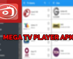 Perfect Player IPTV excelente reproductor para Android