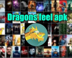 dragons feel, dragons feel pc, listas dragons feel, dragons feel listas, dragons feel 2018, dragons feel para pc, lista dragons feel, descargar dragons feel, dragons feel apk, dragons feel listas 2018, listas dragons feel 2017, dragons feel estrenos y peliculas, url listas dragons feel, listas dragons feel 2018, lista de canales para dragons feel, dragons feel 6.2 0, dragons feel 4.5.0 descargar, dragons feel 4.6.1 descargar, listas dragons feel wiseplay, url para dragons feel, dragons feel para smart tv, listas para dragons feel, dragons feel descargar, descargar dragons feel para pc, dragons feel 6.0, dragons feel no funciona, team fenix dragons feel, descargar dragons feel gratis android, dragons feel para pc gratis, descargar dragons feel para pc gratis, dragons feel android, url dragons feel, descargar gratis dragons feel para pc, lista canales dragons feel, lucky tv dragons feel, dragons feel para windows, como cargar listas dragons feel, foro dragons feel, lista de canales para dragons feel 2018, dragons feel para ordenador, lista dragons feel 2018, dragons feel iphone, dragons feel wiseplay, dragons feel tv, dragons feel para iphone, dragons feel gratis, app dragons feel, instalar dragons feel, como funciona dragons feel, añadir listas dragons feel, descargar dragons feel apk, dragon app store dragons feel, descargar dragons feel gratis, cache:http://dragontvapp.com/store/dragons-feel/, añadir lista dragons feel, descargar gratis dragons feel, no funciona dragons feel, apk dragons feel, listas de dragons feel, listas para dragons feel 2018, dragons feel 6.3.1, ultima version dragons feel, dragons feel app, como descargar dragons feel, como instalar dragons feel, lista de dragons feel, descargar dragons feel pc, lista para dragons feel, dragons feel ios, dragons feel 6.2.0, instalar dragons feel en pc, dragons feel 5.9.2, dragons feel 6.0.0, dragons feel opiniones, dragons feel windows, dragons feel tv gratis, como añadir listas dragons feel, descargar listas para dragons feel, lista de canales dragons feel, dragons feel 6.2, añadir listas a dragons feel, listas dragons feel url, dragons feel chromecast, dragons feel play store, descargar listas dragons feel, actualizar dragons feel, dragons feel ultima version, listas dragons feel futbol, descargar dragons feel para ordenador, dragons feel smart tv, dragons feel para android, dragons feel para ios, listas de canales dragons feel, dragons feel 6.0.6, dragons feel url, dragons feel lucky tv, cargar lista dragons feel, bit.ly dragons feel, dragons feel lista de canales, bit/ly dragons feel, dragons feel premium apk, descargar dragons feel android, dragons feel 6.0.2, dragons feel apk 2018, dragons feel 6.0.3, dragons feel 5.0, dragons feel futbol, dragons feel 6.1.0, dragons feel 6.2.2, dragons feel 6.1.9, listas actualizadas dragons feel, ultima actualizacion dragons feel, aplicación dragons feel, dragons feel para apple, descargar dragons feel 6.1.9, dragons feel 6.0.9, listas dragons feel actualizadas, dragons feel para pc descargar, url dragons feel 2018, bit ly dragons feel, descargar dragons feel para windows, canales dragons feel, dragons feel lista, como ver dragons feel en el ordenador, como añadir listas a dragons feel, dragons feel se ha detenido, dragons feel en pc, bajar dragons feel, sincronizar dragons feel, listas dragons feel 2018 url, configurar dragons feel, dragons feel facebook, dragons feel 4.5.0, listas de dragons feel 2018, dragons feel 6, listas dragons feel septiembre 2018, dragons feel tv para pc, descargar ultima version dragons feel, lista dragons feel 2017, listas dragons feel lucky tv, dragons feel tv android, lucky dragons feel, url lista dragons feel, dragons feel sin publicidad, listas wiseplay dragons feel, wiseplay dragons feel, dragons feel foro, url lucky tv dragons feel, lista lucky tv dragons feel, lucky premium dragons feel, como usar dragons feel, dragons feel 5.8.2, instalar dragons feel en smart tv, dragons feel 6.0.5, descargar dragons feel 6.3.1, aplicacion dragons feel, dragons feel descargar pc, lista futbol dragons feel, dragons feel 4.6.1, dragons feel windows 10, alternativa a dragons feel, aplicaciones similares a dragons feel, dragons feel apk mod, listas futbol dragons feel, dragons feel team fenix, dragons feel 5.9.1, listas url para dragons feel, como utilizar dragons feel, lista url dragons feel, i feel it in my bones imagine dragons, dragon app dragons feel 66, como ver dragons feel en smart tv, dragons feel android 6.1.9, dragons feel apk 5.9.2, dragons feel online, no me funciona dragons feel, descargar lista de canales dragons feel, dragons feel para ipad, url para dragons feel 2018, dragons feel en smart tv, dragons feel 6.1.6, facebook dragons feel, lista dragons feel lucky tv, dragons feel se cierra solo, dragons feel 5.9, dragons feel 6.0.1, dragons feel error se cierra solo, dragons feel como funciona, dragóns feel, listas de canales para dragons feel, listas dragons feel lucky, dragons feel 66.apk, dragontvapp.com/store/dragons-feel/, opiniones de dragons feel, dragons feel para mac, nuevas listas dragons feel, descargar dragons feel windows, dragons feel problemas, dragons feel 6.1.7, actualizacion dragons feel, dragons feel para windows 7, descargar dragons feel tv, lista futbol dragons feel 2018, dragons feel 4.5, lista wiseplay dragons feel, dragons-feel, es seguro dragons feel, lista lucky tv para dragons feel, dragons feel 2018 en español, dragons feel kodi, descargar aplicacion dragons feel, repositorio dragons feel, dragons feel fenix, descargar dragons feel para tablet, dragons feel instalar, opiniones dragons feel, cache:http://dragontvapp.com/store/dragons-feel-pc/, ver dragons feel en smart tv, descargar lista de dragons feel, como añadir lista a dragons feel, agregar lista dragons feel, como se llama ahora dragons feel, dragons feel ordenador, nueva version dragons feel, dragons feel es fiable, dragons feel no funciona chromecast, dragons feel 2018 descargar, dragons feel listas futbol, dragons feel para android tv, dragons feel 6.0 apk, dragons feel mac, dragons feel 5.0 descargar, dragons feel 4.6, dragons feel 2.8, descargar dragons feel 6.2.1, añadir lista en dragons feel, la aplicacion dragons feel se ha detenido solucion, descargar dragons feel 5.9.2, descargar dragons feel ultima version, como ver dragons feel en tv, dragons feel 2.6, google dragons feel, dragons feel tablet, descargar dragons feel 5.0, dragons feel apk 2016, dragons feel tv descargar, como actualizar dragons feel, dragons feel canales, imagine dragons i feel it in my bones, ultima version de dragons feel, versiones dragons feel, lista dragons feel vlc, dragons feel comentarios, dragons feel 6.1.5, dragons feel movistar, dragons feel no reproduce videos por chromecast, copiar listas de dragons feel, dragons feel 2017, dragons feel listas url, dragons feel actualizado, dragons feel google play, dragons tv feel, lucky tv on lista dragons feel, lista dragons feel lucky., listaurl dragons feel, dragons feel para smart tv lg, dragons feel apk full, lista canales dragons feel 2018, listas canales dragons feel, ultimas actualizaciones de wiseplay de dragons feel, como descargar dragons feel para pc, dragons feel para bluestacks, app dragons feel para pc, dragons feel descargar gratis, descarga dragons feel, ultima actualizacion de dragons feel, nuevas listas para dragons feel, no se ve dragons feel, dragons feel ap, dragons feel lista de canales 2018, descargar dragons feel windows 10, añadir lista lucky tv dragons feel, como instalar dragons feel en smart tv, dragons feel buscala en google play, dragons feel se llama ahora, bit.lit dragons feel, aplicaciones dragons feel, dragons feel listas lucky, dragons feel se corta, repositorios dragons feel, descargar dragons feel para iphone, dragons feel no carga, listas dragons feel 6.0, dragons feel para tablet, problemas descargar dragons feel, dragons feel android 6.0.4, dragons feel para windows 10 descargar gratis, dragons feel futbol gratis, lista deportes dragons feel, dragons feel aptoide, listas actualizadas de dragóns feel, listas para la app dragons feel, listas dragons feel 2017 pc, se detiene dragons feel, como ver dragons feel en la tv, dragons feel version 5.9, problemas con dragons feel, descargar dragons feel app, lista de canales para dragons feel para tablet, listas dragons feel octubre 2018, play store dragons feel, dragons feel 5.8.3, url canales dragons feel, no me funciona chromecast no veo dragons feel, dragons feel listas porno, http://dragontvapp.com/store/dragons-feel/, se ha detenido la aplicacion dragons feel, dragons feel torrent, aplicacion dragons feel para pc, dragons feel android 6.2.1, descargar apk dragons feel, dragons feel se para, dragons feel opinion, ver motogp en dragons feel, no aparece la app dragons feel en play store, dragons feel 6.3.0 apk, dragons feel no se abre, bit. ly/dragons feel, añadir canales a dragons feel, dragons feel premium, descargar dragons feel para android, descargar url dragons feel, dragons feel requisitos, listas de listas para dragons feel, como sincronizar dragons feel, dragons feel bit.ly, como ver dragons feel en vlc, lista para dragons feel 2018, listas dragons feel 5.9.2, problemas dragons feel, lista dragons feel wiseplay, descargar gratis listas dragons feel, dragons feel similar, dragons feel para, listas dragons feel 2016, que es dragons feel, dragons feel aplicacion, dragons feel app descargar, dragons feel amazon, dragons feel pc descargar, actualizacion de dragons feel, dragon app net detail dragons feel, donde puedo descargar dragons feel, download dragons feel apk, dragons feel actualizacion, dragons feel apk 6.1.0, dragons feel apk 6.2.0, dragons feel 4.2.0, imagine dragons i feel like a monster, dragons feel lista futbol 2018, dragons feel uptodown, lista m3u dragons feel, dragons feel apk 6.2, dragons feel tv iphone, dragons feel 6.1.3, dragons feel 6.2.4, dragons feel m3u, bearded dragons feel, dragons feel quitar publicidad, imagine dragons feel the thunder mp3, dragons feel 6.1.5 apk, dragons feel ipad, dragons feel nueva version, dragons feel para smart tv samsung, dragons feel vs, dragons feel twitter, imagine dragons i feel it in my bones lyrics, dragons feel tutorial, dragons feel para tv, aplicaciones como dragons feel, do bearded dragons feel cold, dragons feel 6.2 0 lista, dragons feel y chromecast, dragons feel que es, dragons feel 5.9 listas, bitly dragons feel, softonic dragons feel, dragons feel añadir listas, dragons feel 6.3.1 apk, dragons feel última versión, dragons feel fire tv stick, dragons feel 2018 para pc, dragons feel series, listas iptv dragons feel, dragons feel lista de canales 2017, dragons feel lucky tv on, do bearded dragons feel heat, do bearded dragons feel love, dragons feel 3.0, dragons feel octubre 2018, dragons feel like a monster, dragons feel para windows phone, dragons feel formula 1, dragons feel lista futbol, dragons feel f1, dragons feel 6.2 0 descargar gratis, dragons feel apk 2017, dragons feel 5.7 5, do dragons feel emotions, como instalar dragons feel en pc, dragons feel 2016, dragons feel similares, dragons feel 2018 apk, como descargar listas de dragons feel, dragons feel version 6.0, dragons feel 5.7.5 apk, dragons feel 5.99, dragons feel motogp, dragons feel apk 6.1.9, listas dragons feel febrero 2018, dragons feel listas 5.9, dragons feel error al sincronizar, dragons feel con listas, dragons feel netflix, dragons feel lucky, dragons feel version 5.9.2, listas dragons feel 5.9, descargar dragons feel iphone, dragons feel 5.8, dragons feel apk ios, dragons feel tv para iphone, dragons feel for pc, dragons feel apk android, dragons feel para ps4, imagine dragons feel the thunder, dragons feel para windows 10, dragons feel 6.0.5 apk, dragons feel oficial, can bearded dragons feel heat, what do dragons feel like, dragons feel 66, dragons feel web, dragons feel tv pc, imagine dragons feel the panda, dragons feel para samsung, descargar última versión de dragons feel, dragons feel para windows 8, imagine dragons i feel it in my soul, dragons feel funcionamiento, imagine dragons feel again lyrics, dragons feel 3, ver dragons feel en la tele, dragons feel 6.1, can bearded dragons feel you petting them, dragons feel 6.0 descargar, similar a dragons feel, dragons feel 6.2.0 apk, como configurar dragons feel, imagine dragons i feel it in my bones video, dragons feel url futbol, dragons feel 6.3 1, dragons feel para iphone 6, dragons feel repositorio, dragons feel forocoches, dragons feel smart tv samsung, dragons feel 4, requisitos dragons feel, do bearded dragons feel lonely, dragons feel 2018 listas, dragons feel ps4, nuevo dragons feel, dragons feel adultos, dragons feel vlc, dragons feel 2018 ios, listas dragons feel español, dragons feel version 6.3.3, dragons feel en mi box, what do bearded dragons feel like, do bearded dragons feel affection, dragons feel apk listas, dragons feel error, imagine dragons feel again, imagine dragons feel the wind in your hair, dragons feel android 6.3.1, dragons feel hd, dragons feel 4.0, imagine dragons feel it still, dragons feel 2.0, dragons feel version 6.1.9, can bearded dragons feel heat on their belly, dragons feel no ha sido posible cargar el video, dragons feel 5.7.5, dragons feel no carga listas, dragons feel 6.0 para pc, dragons feel apple, url listas dragons feel futbol, dragons feel dlna, dragons feel una app diferente, como instalar dragons feel en mi pc, dragons feel 5.9 apk, feel better dragons, dragons feel no arranca, dragons feel 5.9.0, dragons feel no esta en play store, meme dragons feel, dragons feel pagina oficial, dragons feel 2018 play store, dragons feel 6.3.1 listas, dragons feel listas octubre 2018, dragons feel 6.2.1 apk, dragons feel full, dragons feel en tv, app dragons feel ios, imagine dragons feel the thunder mp3 download, imagine dragons feel, dragons feel 5.9 descargar, dragons feel apk 6.4.2, dragons feel chromecast no funciona, dragons feel lista series, feel the thunder imagine dragons, lista dragons feel 5.9.0, dragons feel enlaces, dragons feel deportes, dragons feel apk 6.0.1, dragons feel añadir lista, listas m3u dragons feel, descargar dragons feel para mac, dragons feel version 6.3.1, dragons feel 6.2 0 descargar, dragons feel para kodi, dragons feel blog, movistar partidazo dragons feel, can bearded dragons feel emotions, dragons feel champions, dragons feel 3.1, dragons feel listas 2017, dragons feel malavida, dragons feel no sincroniza, usar dragons feel, ver dragons feel online, dragons feel 4.2, dragons feel peliculas, dragons feel tv apk, dragons feel ver futbol, dragons feel android 6.2.0, dragons feel windows 7, can bearded dragons feel when you pet them, dragons feel para tv box, donde descargar dragons feel, do bearded dragons feel emotions, dragons feel beta, listas dragons feel apk, dragons feel 4.6.0, dragons feel android tv, dragons feel se cierra, can bearded dragons feel sadness, dragons feel 5.7.5 descargar, aptoide dragons feel, dragons feel 6.1.8, blog dragons feel, imagine dragons feel the wind, should bearded dragons feel cold, how i feel dragons, dragons feel full apk