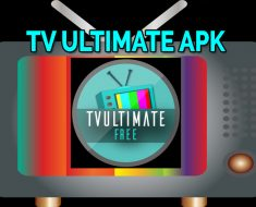 tv ultimate listas tv ultimate españa tv ultimate para pc lista tv ultimate tv ultimate apk tv ultimate listas listas tv ultimate ultimate tv tv ultimate free tv ultimate listas m3u ultimate spiderman tv serie listas para tv ultimate